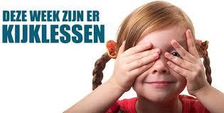 www.alphensewatervrienden.nl